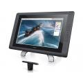 Wacom Cintiq 22HD Pantalla interactiva para diseño con pluma profesional
