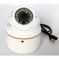 Camara CCTV AHD Meriva MHD-308 Domo 1.3Megapixel 2.8-12 mm Visión Nocturna 30M Interior Exterior