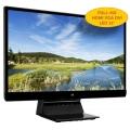 "Monitor Viewsonic VX2270Smh LED 22"" Panorámico Full HD 1080p con bocinas"